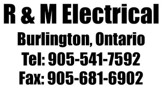 http://r-m-electrical.burlington.amfibi.company/ca/c/1215844-r-m-electrical